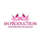 Paris - SN Production